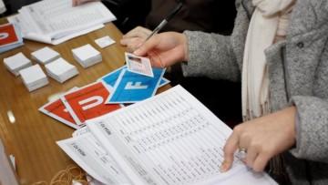 Definieron el calendario electoral de la UNCuyo